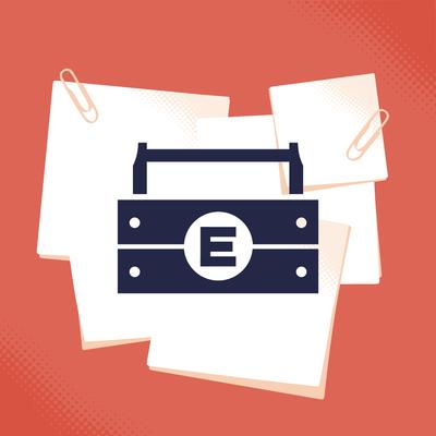Toolkit_EXPERIMENTATION_logocover.png